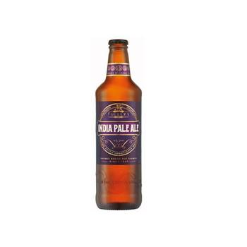 Biere - fullers ipa 0,50l