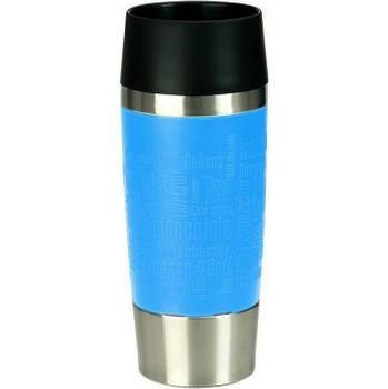 mug isotherme 36cl cyan - emsa - 513552