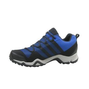 Adidas Terrex AX2 CP Intermarché Shopping