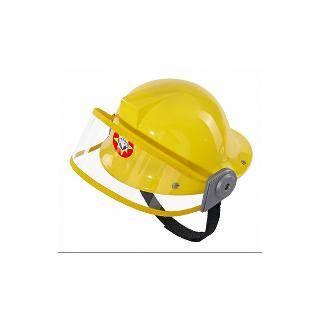 SLP Sam le Pompier Casque de pompier