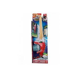 Power Rangers Sabre T Rex Dino