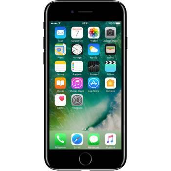 Apple iphone 7 smartphone débloqué 4g (ecran : 4,7 pouces - 256 go)