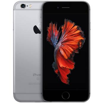 """Iphone 6S Plus 16Go Gris Sidéral - """"RelifeMobile"""" Grade A+"""