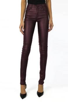 pantalon femme intermarché