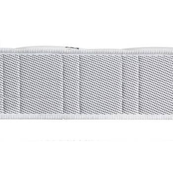 Bultex matelas silvery 80x200