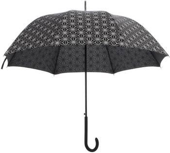 Parapluie Géométrique