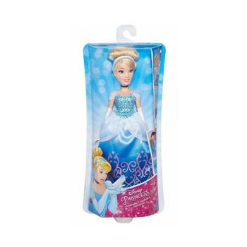Disney Princesses DPR Cendrillon Poussiere Etoiles