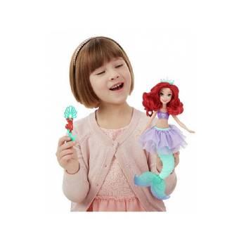 Disney princesse bulles enchantées