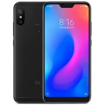 Xiaomi Mi A2 Lite - Double Sim - 32Go, 3Go RAM - Noir