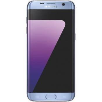 Samsung g935 galaxy s7 edge 32 go bleu