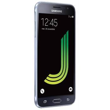 Samsung j320 galaxy j3 (2016) noir