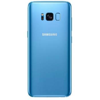 Samsung Galaxy S8 Plus Bleu