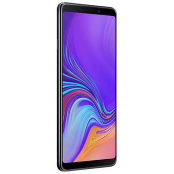 Samsung Galaxy A9 (2018) - Double Sim - 128Go, 6Go RAM - Noir