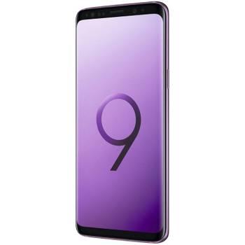 Samsung g960 galaxy s9 - 64go, 4go ram - violet