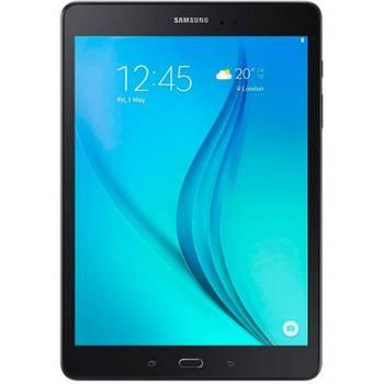 Samsung T555 Galaxy Tab A 9.7'' 4G-LTE 16 Go Noir