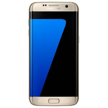 Samsung galaxy s7 edge smartphone débloqué 4g (ecran : 5,5 pouces - 32