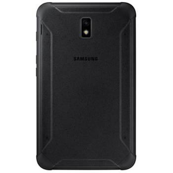 Samsung T395 Galaxy Tab Active 2 - Écran 8'' - Wifi / 4G 16Go - Noir