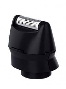 REMINGTON Tondeuse Multifonctions Titanium 5 Têtes PG6150