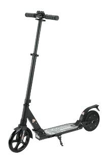 Trottinette électrique d'assistance 150w chictech