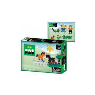 ++ Box  Mini Basic Chevaux 220 Pieces