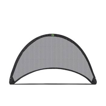 Mini But Pliable All Star120 popup goal