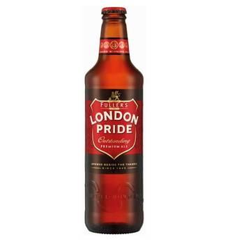 Fullers london pride 0,50l