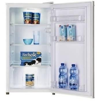 réfrigérateur top 45cm 92l a+ blanc - robby - fridge 92l