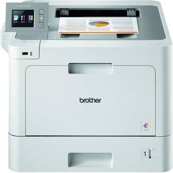 HL-L9310CDW imprimante laser couleur 2400 x 600 DPI A4 Wifi BROTHER