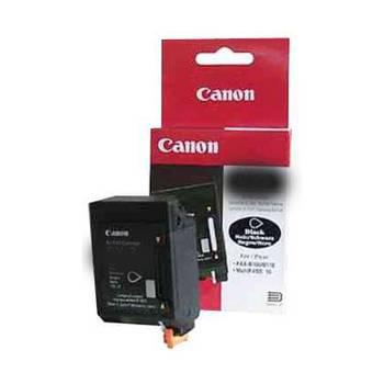Encre originale pour Canon S800/S820/S820D/S900/S9000, cyan CANON